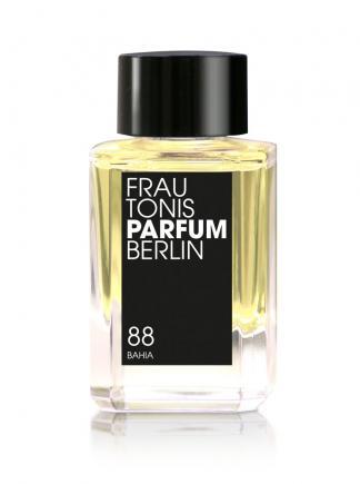 frau tonis parfum online shop 70 habanera manufaktur d fte berlin. Black Bedroom Furniture Sets. Home Design Ideas