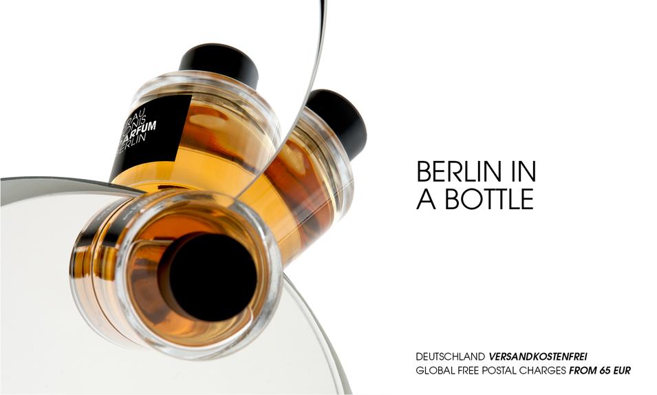 frau_tonis_parfum_berlin_manufaktur_düfte