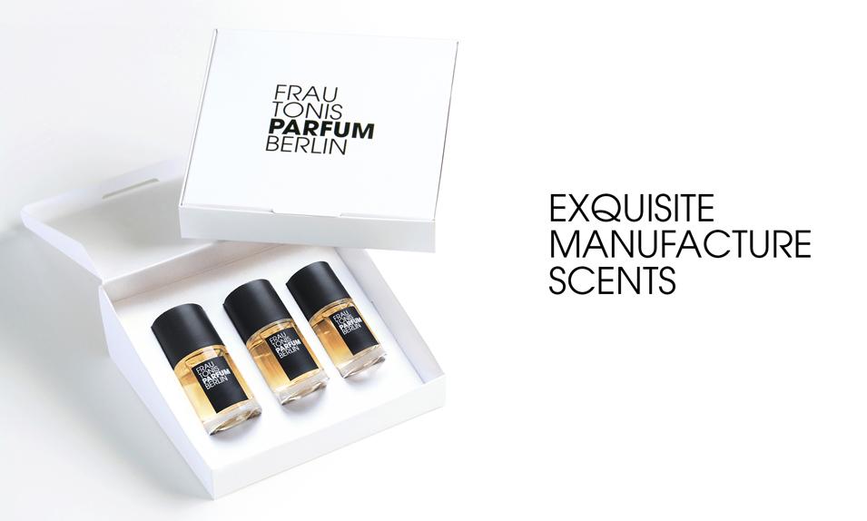 frau_tonis_parfum_berlin_parfum_individuell