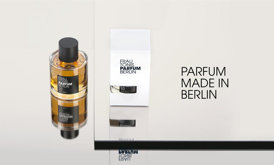 frau_tonis_parfum_berlin_parfum_store