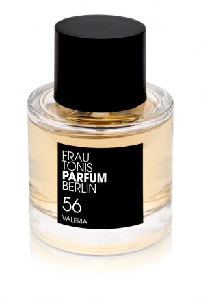 frau tonis parfum berlin online shop 56 valeria. Black Bedroom Furniture Sets. Home Design Ideas