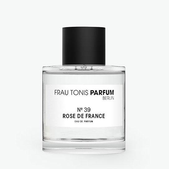 Rose de France
