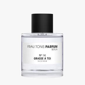Frau Tonis Parfum Onlineshop