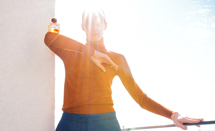 Frau Tonis Parfum Onlineshop | Our scents