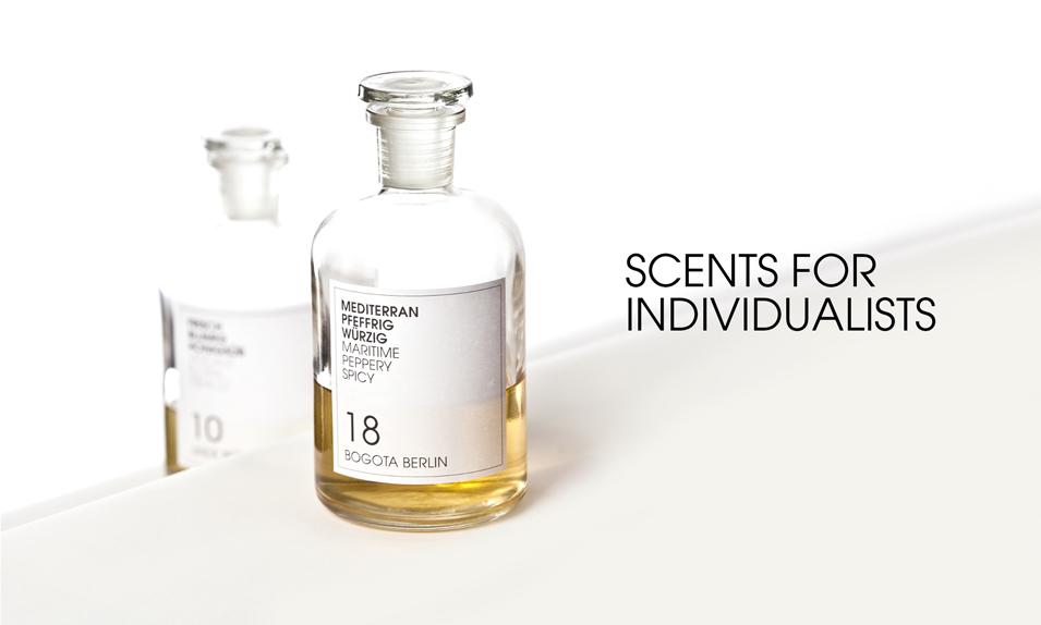 frau_tonis_parfum_berlin_handmade_scents