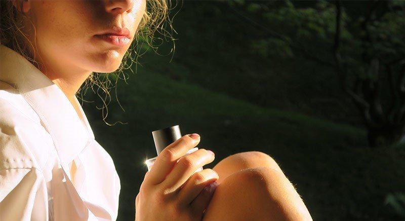 Frau Tonis Parfum | Bestseller