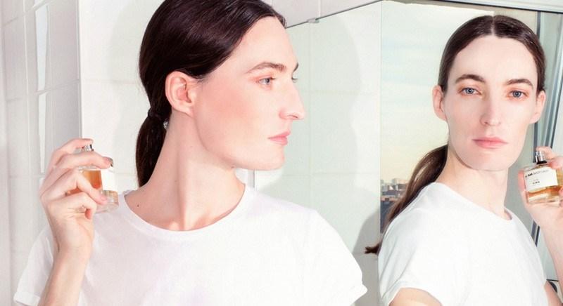 Unisex Perfume | Frau Tonis Parfum